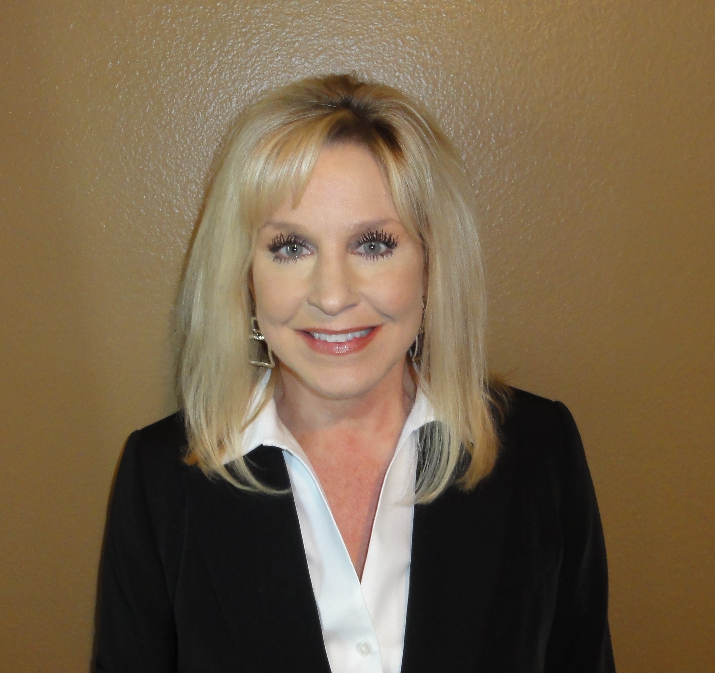 Cindy Cameron Family Law Attorney